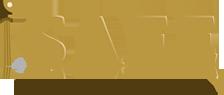 הלוגו של I-SAFE